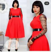 Turkey Gown | Clothing for sale in Lagos State