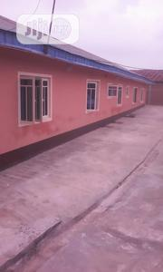 Nice And Good Taste 3 Bedroom | Houses & Apartments For Rent for sale in Oyo State, Ibadan
