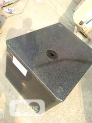 "18"" Power Subwoofer Professional Speaker 