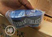 Boxing Bandage | Sports Equipment for sale in Lagos State, Surulere