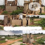 Plots Of Land With Registered Survey And Deed Of Assignment | Land & Plots For Sale for sale in Lagos State, Ikorodu