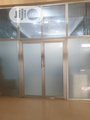 Office/Shop Available In A Very Good Location | Commercial Property For Rent for sale in Lagos State, Ajah