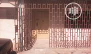 3 Bedroom Flat   Houses & Apartments For Rent for sale in Oyo State, Ibadan