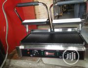 Double Toaster | Kitchen Appliances for sale in Delta State, Warri
