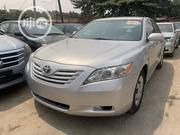 Toyota Camry 2009 Silver | Cars for sale in Lagos State, Magodo