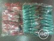 Charging Cable | Accessories for Mobile Phones & Tablets for sale in Oyo State, Oluyole