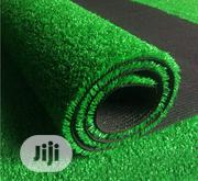 Artificial Carpet Grass,/Turf For Rent | Party, Catering & Event Services for sale in Abuja (FCT) State, Wuye