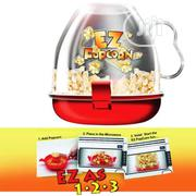 Ez Microwave Popcorn Maker | Kitchen Appliances for sale in Lagos State, Lagos Island