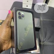 Apple iPhone 11 Pro 64 GB | Mobile Phones for sale in Lagos State, Lekki Phase 1