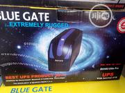 BLUE GATE Ups 650kva | Computer Hardware for sale in Lagos State, Ikeja