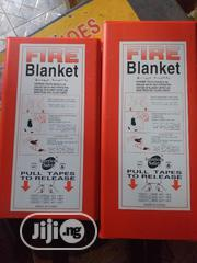 Fire Blanket | Safety Equipment for sale in Lagos State, Lagos Island