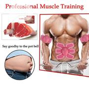 Muscle And Fat Stimulator | Tools & Accessories for sale in Anambra State, Awka