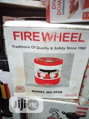 Medium Firewheel Stove | Kitchen & Dining for sale in Abuja (FCT) State, Wuse