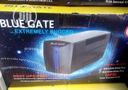BLUE GATE Ups 1.5kva | Computer Hardware for sale in Lagos State, Ikeja