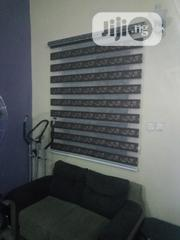 Turkish Blind | Home Accessories for sale in Lagos State, Ikoyi