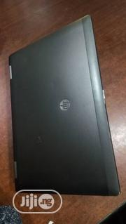 New Laptop HP ProBook 6465B 4GB Intel Core i5 HDD 320GB | Laptops & Computers for sale in Lagos State, Ikeja