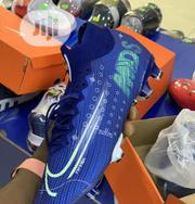 Nike Angle Boot | Sports Equipment for sale in Lagos State, Victoria Island