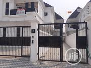 New 4 Bedroom Detached Duplex + BQ At Lagoon View Estate Lekki Phase 2 For Sale. | Houses & Apartments For Sale for sale in Lagos State, Lekki Phase 2