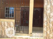 For Sale: 2 Units 1 Bedroom & 2 Units Of Selfcon @ Elejiji, Port Harc | Houses & Apartments For Sale for sale in Rivers State, Obio-Akpor
