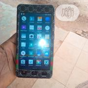 Infinix Hot Note X551 16 GB Black | Mobile Phones for sale in Ondo State, Akure