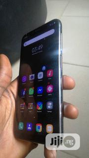 Umidigi One 32 GB Black | Mobile Phones for sale in Imo State, Owerri