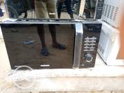 Multi-Functional Microwave | Kitchen Appliances for sale in Lagos State, Ojo