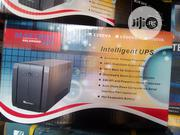Maxtron Reloaded UPS | Computer Hardware for sale in Lagos State, Ojo