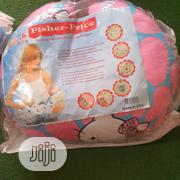 Fisher Price Supporting Pillow | Baby & Child Care for sale in Lagos State, Ikeja