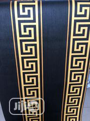 """Versace~Inspired "" ( Best Wallpapers by Liv Interiors ) 