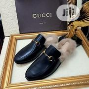 Original Gucci Half Shoe | Shoes for sale in Lagos State, Ikoyi
