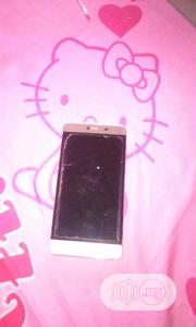 Gionee Marathon M5 mini 16 GB Gray | Mobile Phones for sale in Abuja (FCT) State, Lugbe District
