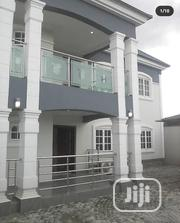 4 Bedroom Duplex With Parlour Up and Down for Sale | Houses & Apartments For Sale for sale in Edo State, Benin City