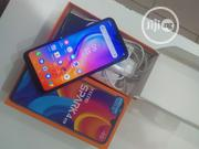 New Tecno Spark 4 Air 32 GB Blue | Mobile Phones for sale in Abuja (FCT) State, Wuse 2