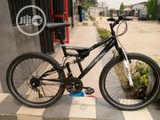 Mongoose Sport Bicycle | Sports Equipment for sale in Lagos State, Surulere
