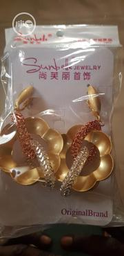 Sunbelle Earrings | Jewelry for sale in Abuja (FCT) State, Wuse