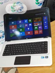Laptop HP Pavilion G6 4GB Intel Core i5 HDD 320GB | Laptops & Computers for sale in Lagos State, Mushin