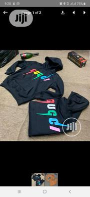 Exclusive Classic Hoodies for Unique Men | Clothing for sale in Lagos State, Lagos Island