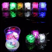 12pcs Flash Light | Party, Catering & Event Services for sale in Lagos State, Lagos Island