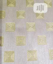 """"""" Golden Spirals """" (Best Wallpapers by Liv Interiors) 