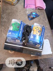 Classic Uk Used Ps3   Video Game Consoles for sale in Lagos State, Ikorodu