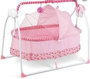 Ppimi Baby Bassinet | Children's Furniture for sale in Lagos State, Ikeja