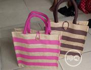 Fancy Shopping Bag | Bags for sale in Lagos State, Alimosho