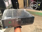 Mini Cpu System | Laptops & Computers for sale in Lagos State, Ikeja