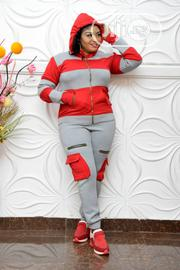 Combat Tracksuit | Clothing for sale in Lagos State, Surulere