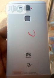 Huawei Honor 9X Pro 32 GB Gray | Mobile Phones for sale in Abuja (FCT) State, Wuse