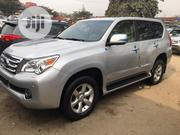 Lexus GX 460 2010 Gold | Cars for sale in Lagos State, Apapa