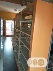 Library Shelve. (Imported) | Furniture for sale in Lagos State, Ojo