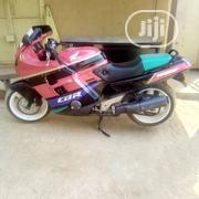 Honda CBR 2017 Pink | Motorcycles & Scooters for sale in Abuja (FCT) State, Kuje