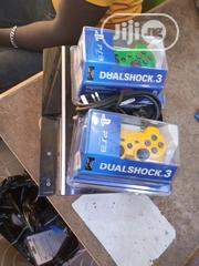 Clean Uk Used Ps3 | Video Game Consoles for sale in Lagos State, Egbe Idimu