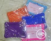 Silicon Pouch | Babies & Kids Accessories for sale in Lagos State, Ikeja